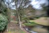 1201_Bellingrath Gardens_0061_3_5_7