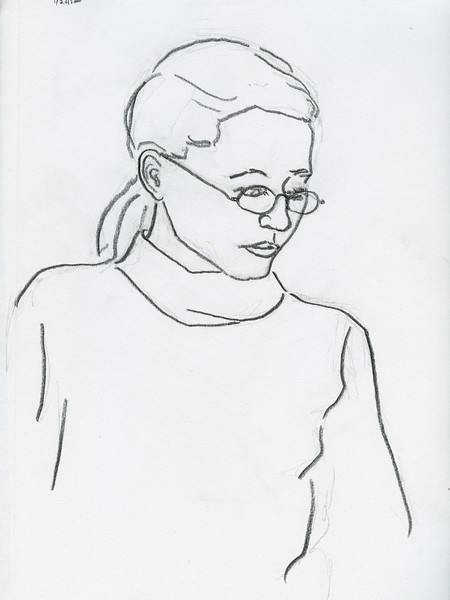 Heidi Summers