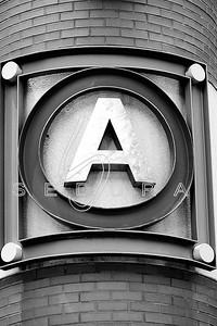 A-002