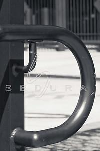 D-007