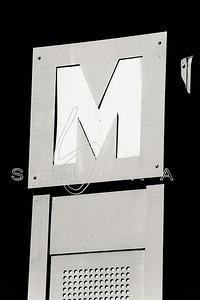 M-002