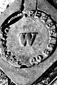 W-005