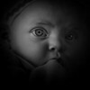 Baby Bristyl. We love it when the eyes tell the story.