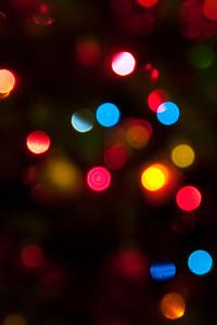 lights-6