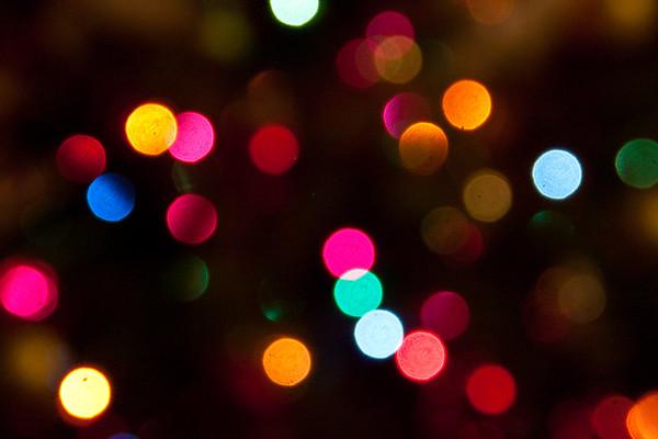 lights-4