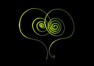 hypno-heart