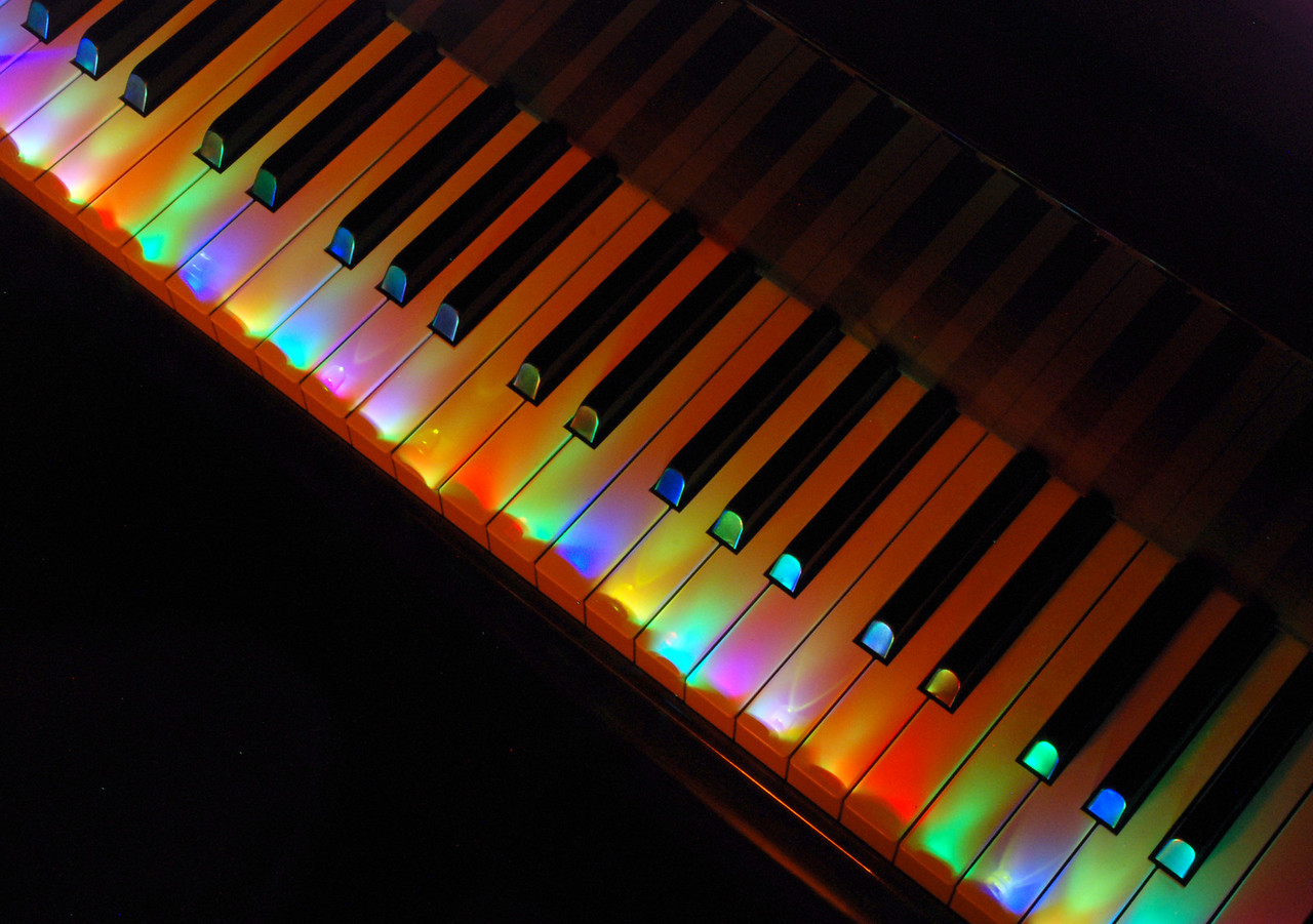 ims light wid p in philips large piano suspension en c myliving