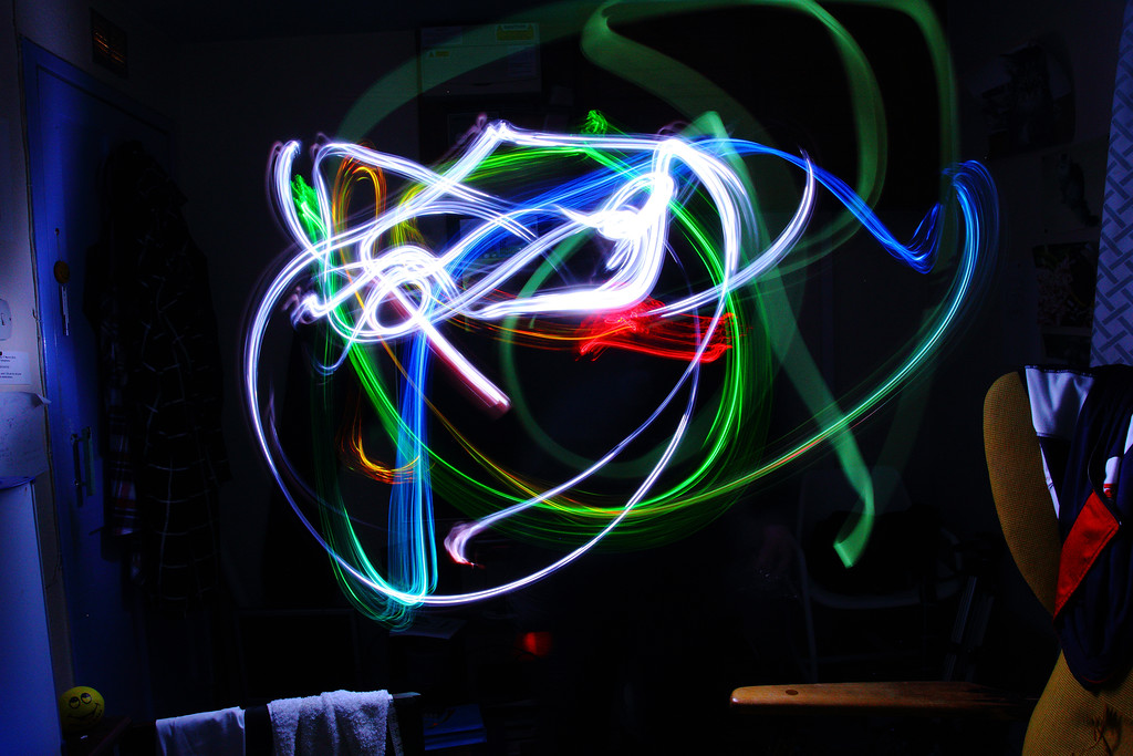 IMAGE: http://buttonmasher.smugmug.com/Art/Light-Painting/i-wz9nrFb/0/XL/IMG_8481%20copy-XL.jpg