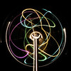 07 Light Swirl