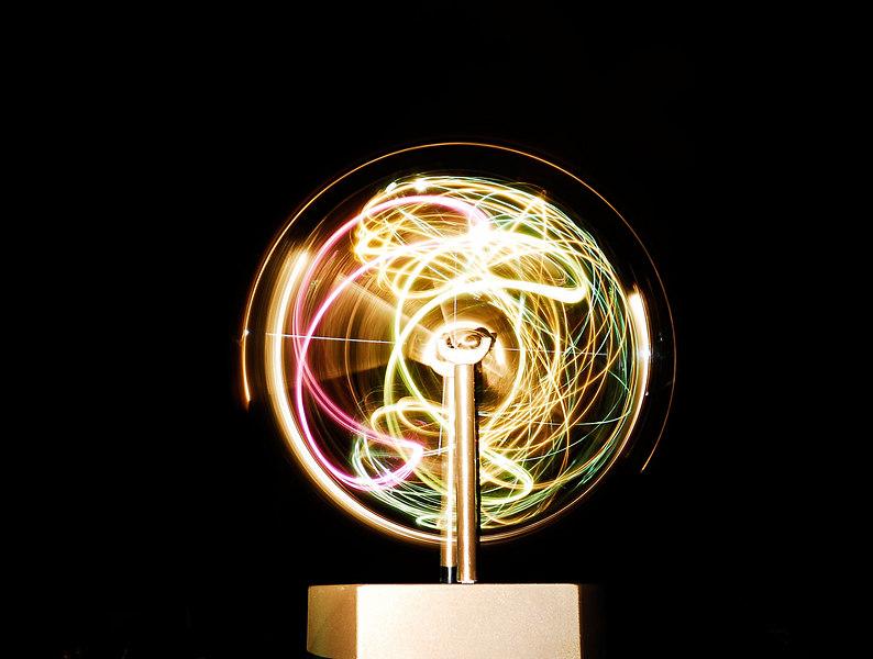 01 Light Swirl