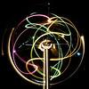 03 Light Swirl