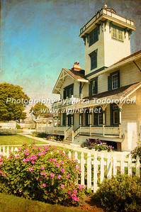 Pt. Fermin Lighthouse - latc_0006