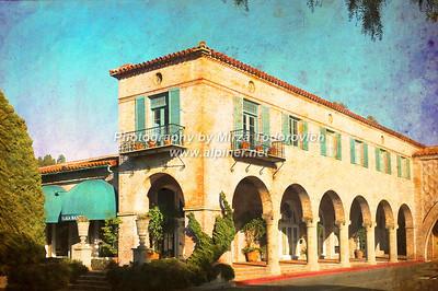 Malaga Cove Plaza - latc_0018