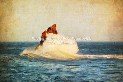 Toveemur Rock - Onda Sulla Roccia - latc_0044