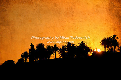 Disappearing Sun - latc_0036