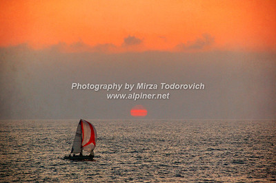 Sailing Into the Sunset - latc_0033