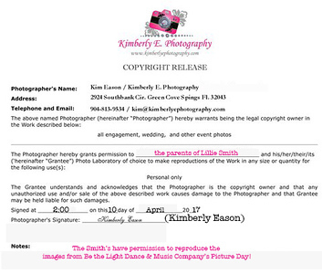 Lillie Smith  2Copy of KIMS  COpyright Release jpg2 copy