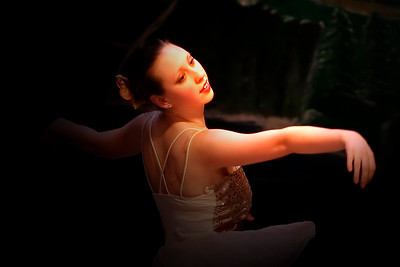 from Coppelia 2008 (Cori K.)