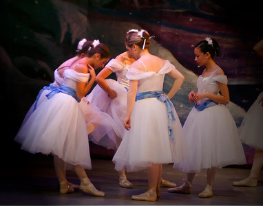 from Nutcracker 2006 (Corp)