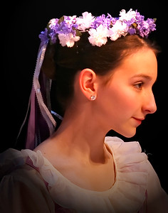 from Coppelia 2008 (Shelby K.)