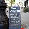 "Photo by Derek Macario <br /><br /><b>See event details:</b> <a href=""http://www.sfstation.com/little-otsu-pop-up-shop-at-rare-device-e1286622"">Little Otsu Pop-Up Shop at Rare Device</a>"