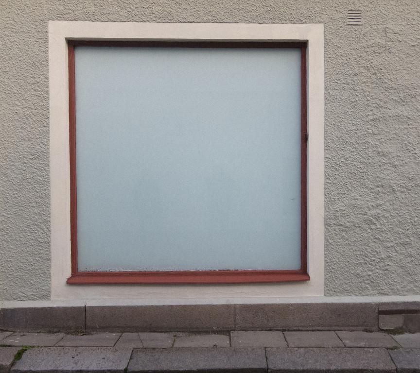 Arboga. Oct 22 2012 @ 09:03