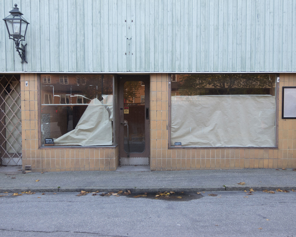 Arboga. Oct 22 2012 @ 09:06