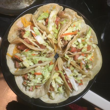 making tacos -00002-IMG_9104
