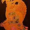 variation orange