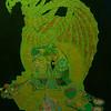 variation green