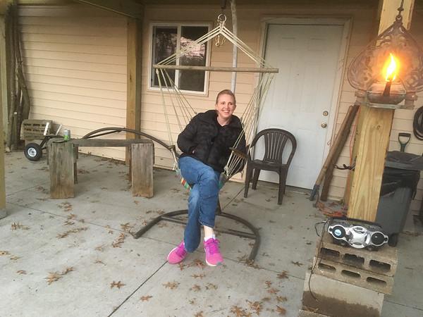 Stefanie swing seat IMG_8698