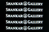 logo5 SHANKAR
