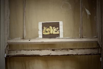 Photo by Stephanie Roberts, http://ObsessiveHobbyist.com