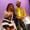 "Photo by Casey Holtz<br /><br /><b>See event details:</b> <a href=""http://www.sfstation.com/los-mu-equitos-de-matanzas-e1183971"">Los Muñequitos de Matanzas Tambor de Fuegoe</a>"