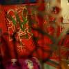 "Photo by Darryl Kirchner<br /><br /><b>See event details:</b> <a href=""http://www.sfstation.com/lower-polk-art-walk-e1555391"">Lower Polk Art Walk</a>"