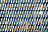 <center>Plotting Hope Se Velha, Coimbra, Portugal © R. Meadows-Rogers, 2008</center>