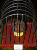 Muffin in a Cage - Lydia Yoder