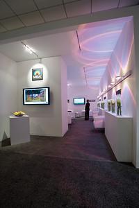 MBA Design & Display at Art Basel Miami 2007