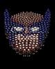 Wolverine, Bullet Art