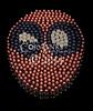 Deadpool, Bullet Art
