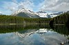 MOUNTAINS (coffee table book--available on amazon @http://www.amazon.com/gp/product/144140015X/ref=cm_pdp_rev_itm_img_1 )) : the canadian rockies are one of the most beautiful places that i know...the mountains are huge and have great color to offer...the fauna in the area is abundant and accessible...summer or winter, this is a place that i thoroughly enjoy..