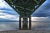 Mackinaw, Mackinac  Bridge, Mackinaw city , Mackinac City,