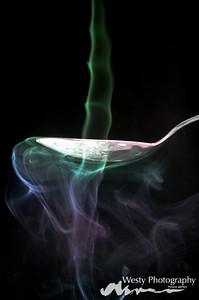 Smoke Trial