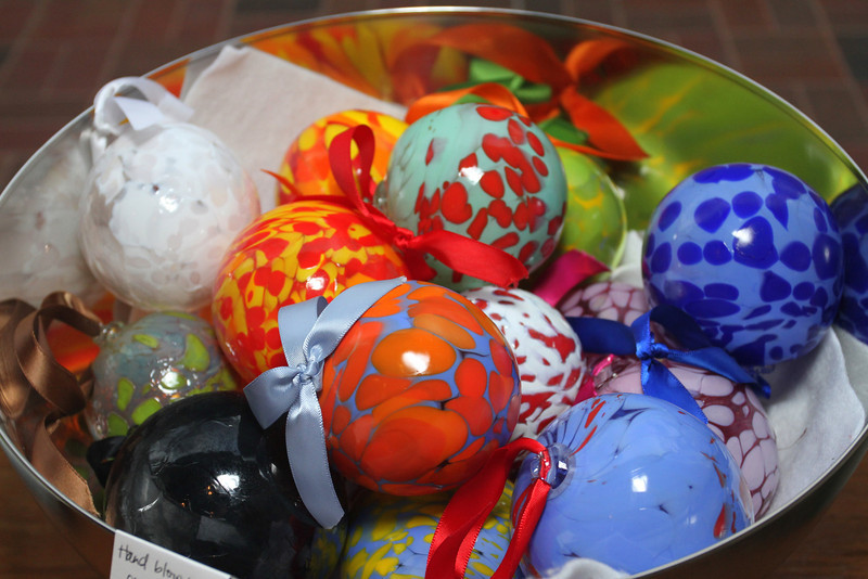 Bright Eggs in a Pail