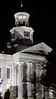 Vicksburg Town Hall