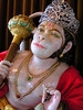 Maha ShivaRartri 2009 Taos NM, USA. : Use Paypal Easy Purchase @  http://www.shankar-gallery.com       Purchase/Prints/Copies/Canvas/Photos/BUY@  http://richardlazzara.clustershot.com/        Art Originals:  http://www.absolutearts.com/shankargallery