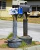Mailbox Art - 16