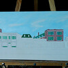 Main Street  12x36, oil, jan 18, 2013  DSCN1953