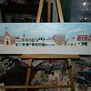 Main Street  12x36, oil, jan 21, 2013  DSCN1977