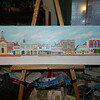 Main Street  12x36, oil, jan 22, 2013  DSCN1978